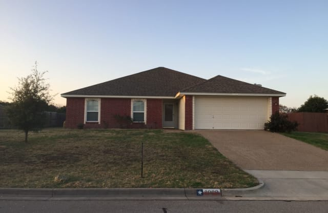 2029 Red Sage - 2029 Red Sage Drive, Waco, TX 76708