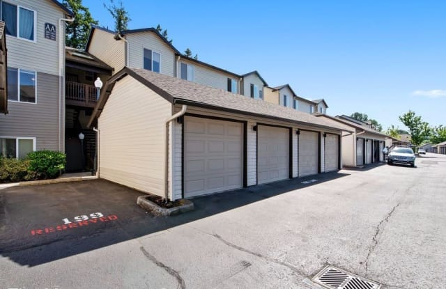 5264 NE 121st Avenue, Unit #287 - 5264 Northeast 121st Avenue, Vancouver, WA 98682