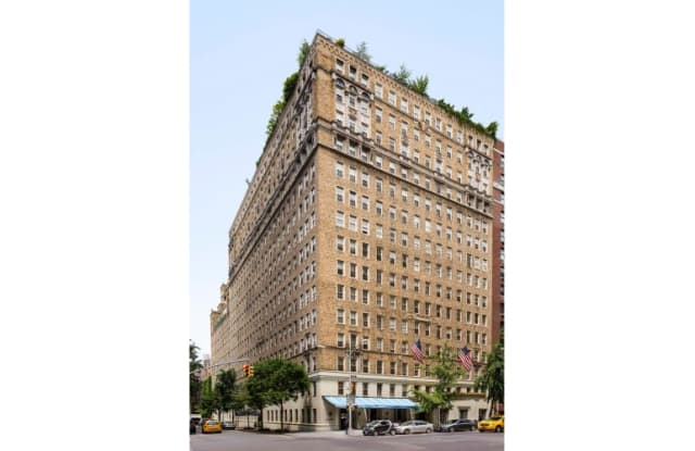 24 5th Ave - 24 5th Avenue, New York, NY 10011
