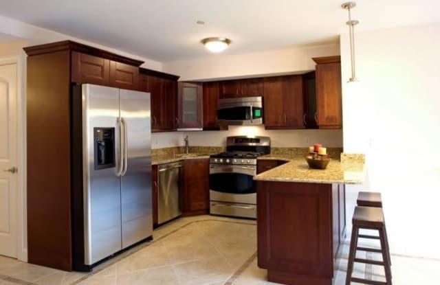 6008 HUDSON AVE - 6008 Hudson Avenue, West New York, NJ 07093