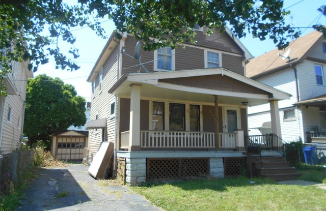 3296 W 90th - 3296 West 90th Street, Cleveland, OH 44102