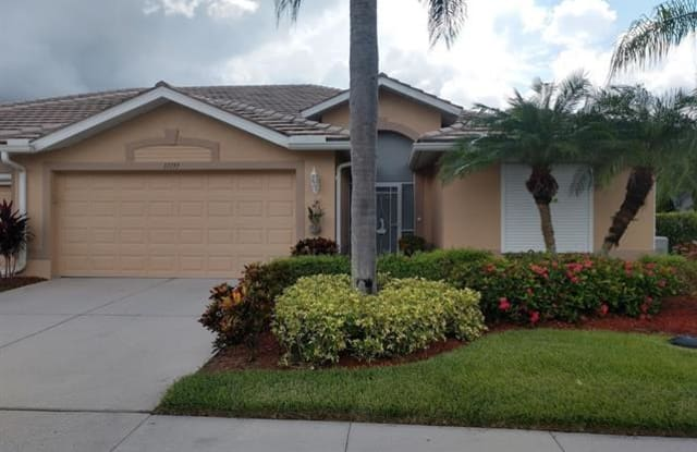11197 Wine Palm RD - 11197 Wine Palm Road, Fort Myers, FL 33966