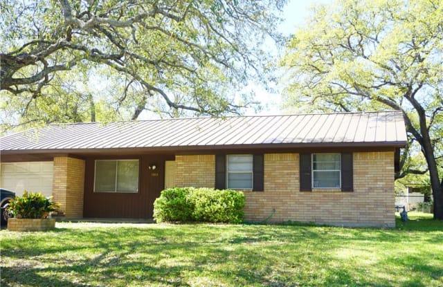 1303 Timm Drive - 1303 Timm Drive, College Station, TX 77840