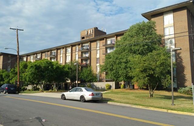 6011 Emerson Street - 304, Unit 304 - 6011 Emerson Street, Bladensburg, MD 20710