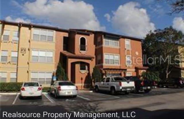 5120 Conroy Rd #537 - 5120 Conroy Road, Orlando, FL 32811