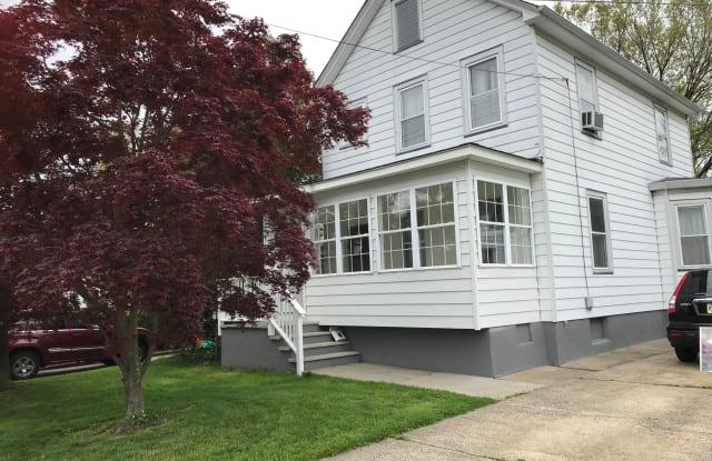 242 Washington Avenue - 242 Washington Avenue, Milltown, NJ 08850