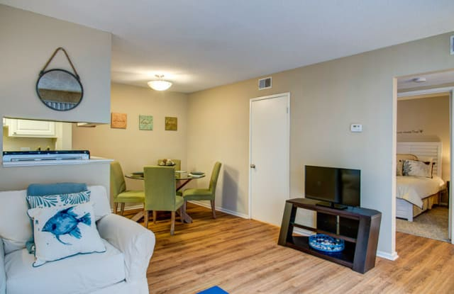 Tremendous 20 Best Cheap Apartments In Durham Nc With Pictures Download Free Architecture Designs Scobabritishbridgeorg