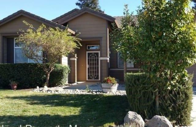 5104 Countryridge Lane - 5104 Countryridge Lane, Salida, CA 95368