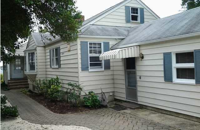 603 Point Avenue - 603 Point Avenue, Ocean County, NJ 08724
