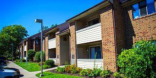 Ridgewood Apartments Ridgewood Apartments 2110 Woodwind Dr Se Grand Rapids Mi