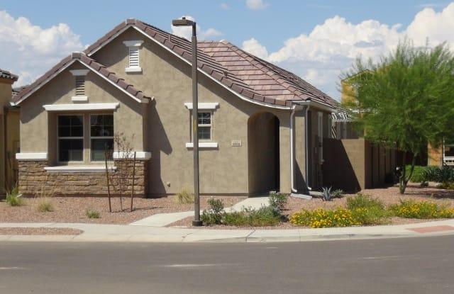 8950 W Myrtle Ave - 8950 West Myrtle Avenue, Glendale, AZ 85305