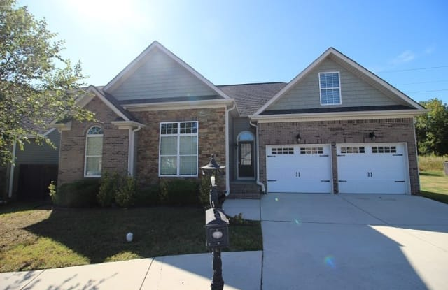 1795 Andover Place - 1795 Andover Place, Chattanooga, TN 37421