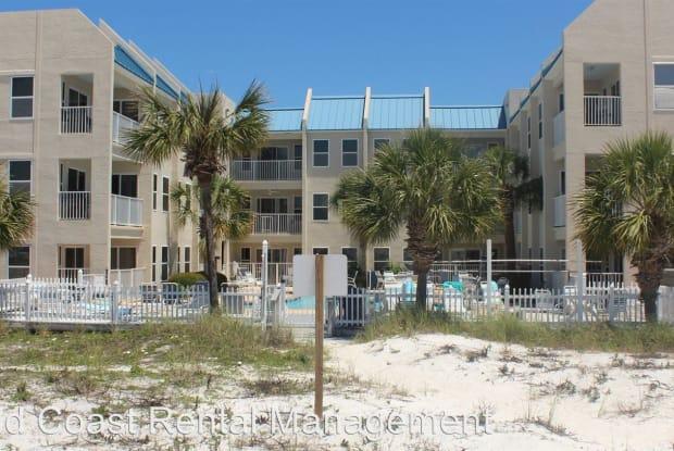 300 Gulf Shore Drive 303 - 300 Gulf Shore Drive, Destin, FL 32541