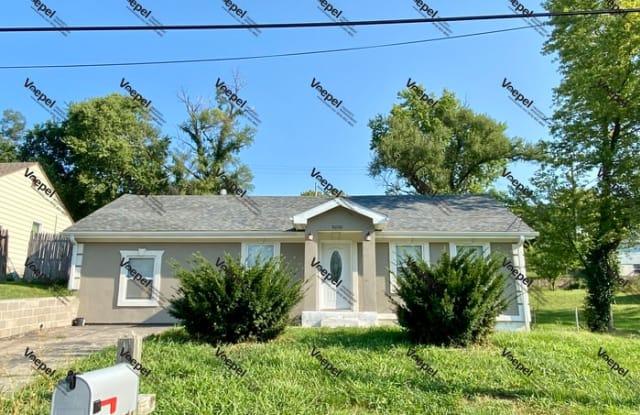 5000 Walker Avenue - 5000 Walker Avenue, Kansas City, KS 66102