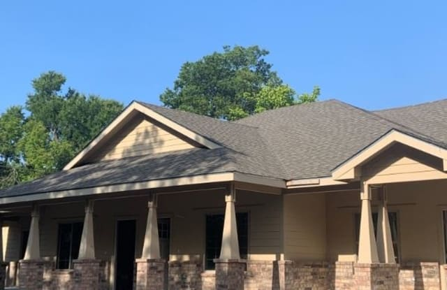 509 Eureka Street 1 - 509 Eureka Street, Weatherford, TX 76086