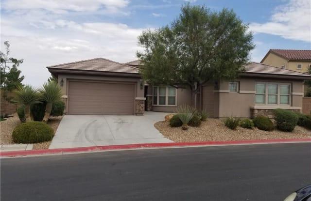 7416 REDBREAST Court - 7416 Redbreast Court, North Las Vegas, NV 89084