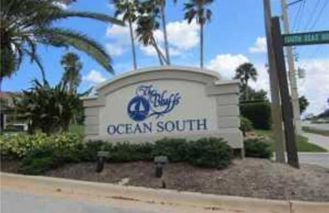 701 South Seas Drive - 701 South Seas Drive, Jupiter, FL 33477