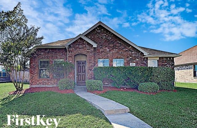 1517 Brandon Drive - 1517 Brandon Drive, Royse City, TX 75189