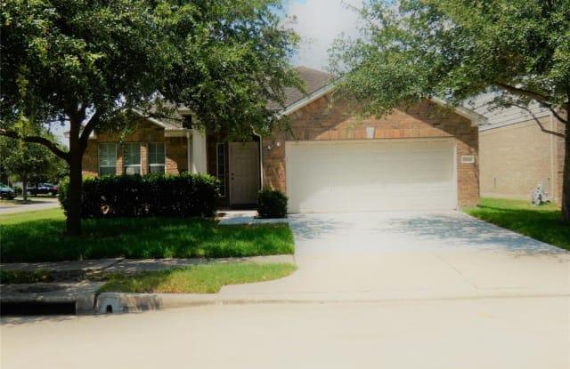 1834 Kessler Park Court - 1834 Kessler Park Court, Houston, TX 77047