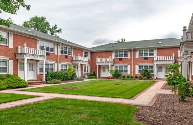 Cedar Village - 14 Montclair Ave, Essex County, NJ 07009