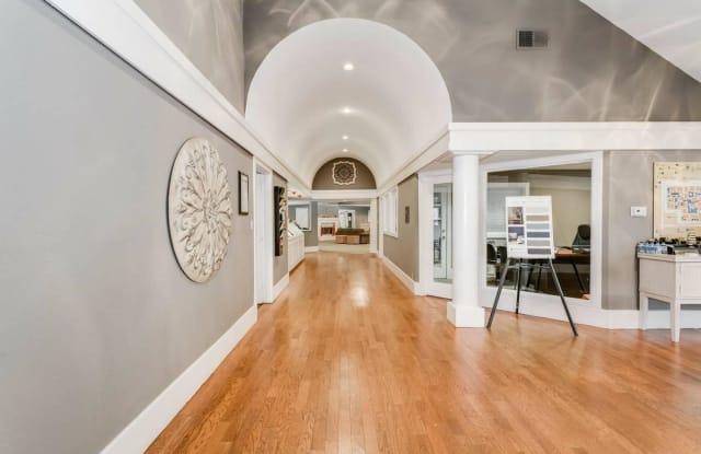 Bellevue at Sheridan - Tulsa, OK apartments for rent