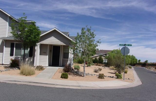 6998 E Lantern Lane - 6998 E Lantern Ln E, Prescott Valley, AZ 86314