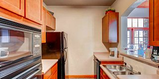 100 best apartments in colorado springs co with pics - Colorado springs 1 bedroom apartments ...