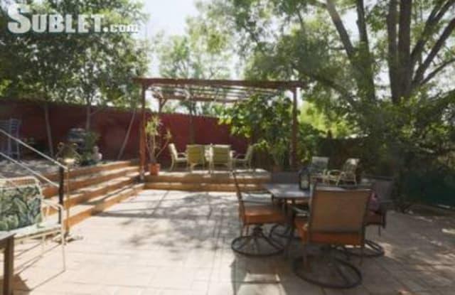 22460 Venido Road - 22460 Venido Road, Los Angeles, CA 91364