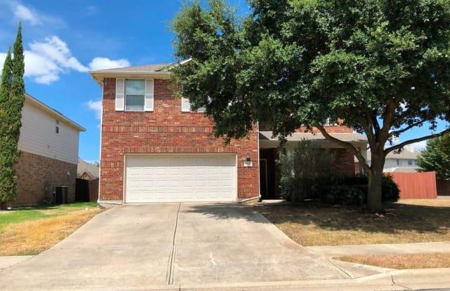 9432 Castle Pines Dr. - 9432 Castle Pines Drive, Austin, TX 78717