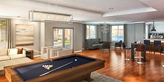 20 best apartments in woodbridge va with pictures - 2 bedroom apartments in woodbridge va ...
