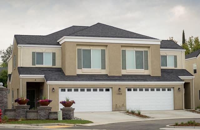 1359 B Browning Street - 1359 Browning St, Redding, CA 96003