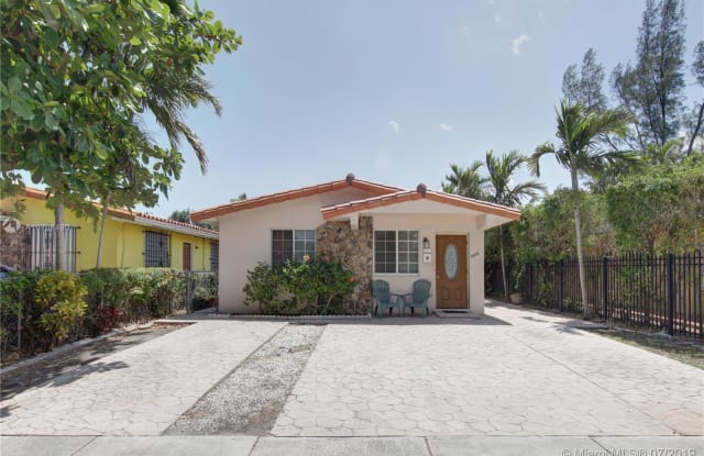 3502 SW 26th St - 3502 SW 26th St, Miami, FL 33133