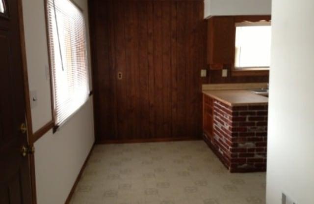 27801 Tighe - 27801 Tighe Street, Roseville, MI 48066