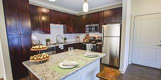 20 Best 1 Bedroom Apartments In Baton Rouge La P 2