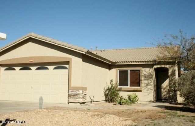 3566 E. Woodside Way - 3566 East Woodside Way, Gilbert, AZ 85297