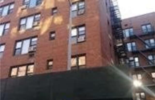 83-30 Vietor Avenue - 83-30 Vietor Avenue, Queens, NY 11373