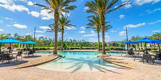 20 Best Apartments In Palm Coast, FL (with pictures)!