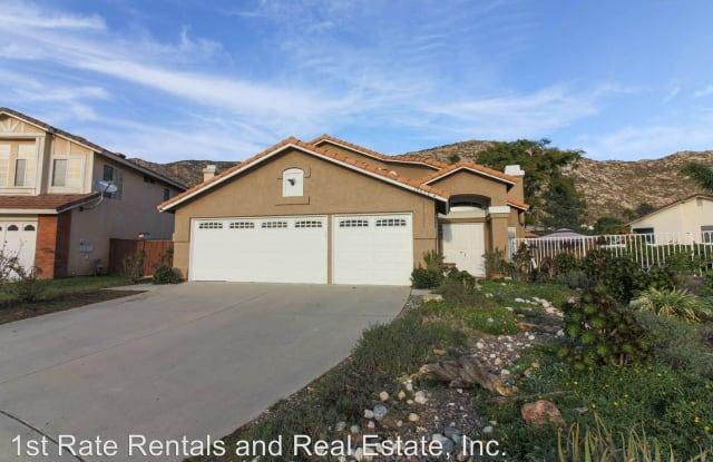 10028 Rock Hill - 10028 Rock Hill, Moreno Valley, CA 92557