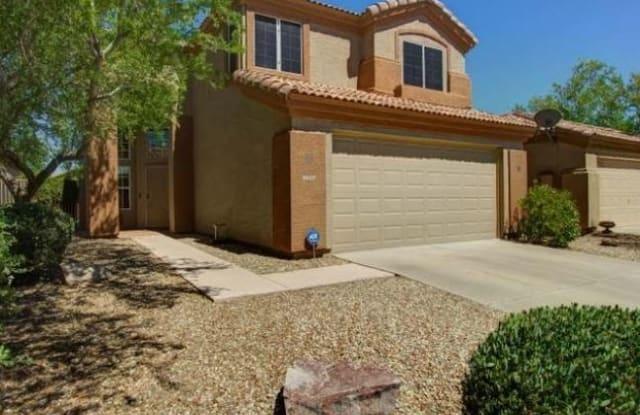 30417 n 42 place - 30417 N 42nd Pl, Phoenix, AZ 85331
