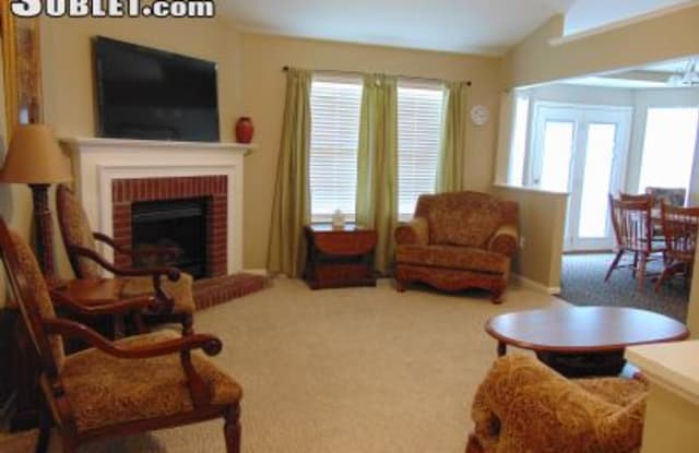 7647 Cloudstone Dr. - 7647 Cloudstone Court, Oakbrook, KY 41042