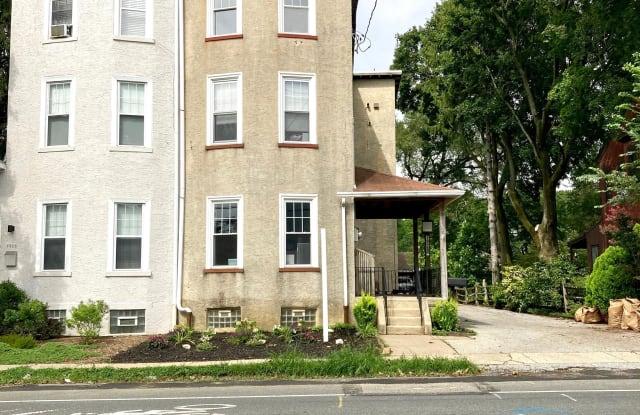 7928 Ridge Avenue, 301 - 7928 Ridge Avenue, Philadelphia, PA 19128