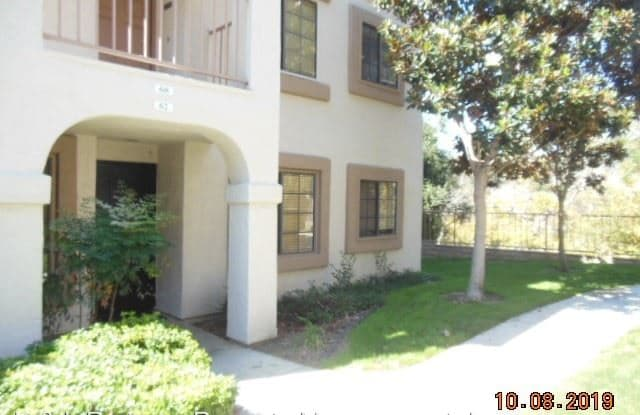 13104 Wimberly Square #67 - 13104 Wimberly Square, San Diego, CA 92128