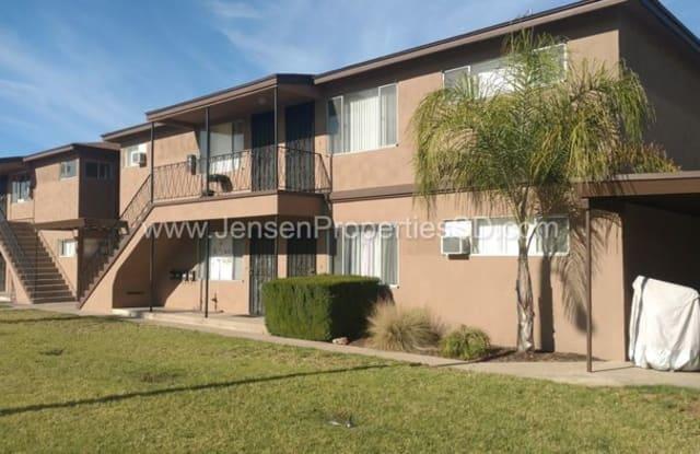 7390 University Ave - 7390 University Avenue, La Mesa, CA 91942