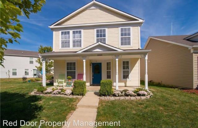 10260 Cumberland Pointe Blvd - 10260 Cumberland Pointe Boulevard, Noblesville, IN 46060