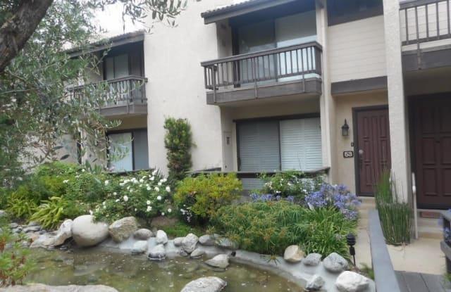 21800 Marylee Street - 21800 Marylee Street, Los Angeles, CA 91367
