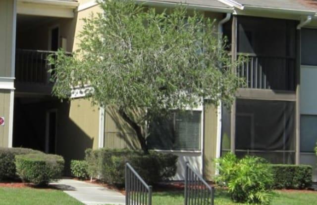13288 Arbor Pointe Cir. - 13288 Arbor Pointe Circle, Hillsborough County, FL 33617