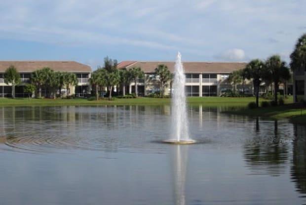 12171 Summergate CIR - 12171 Summergate Cir, Gateway, FL 33913