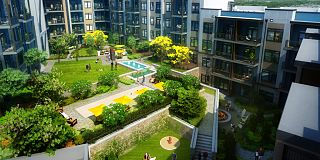 20 Best Apartments In North Decatur Ga With Pictures