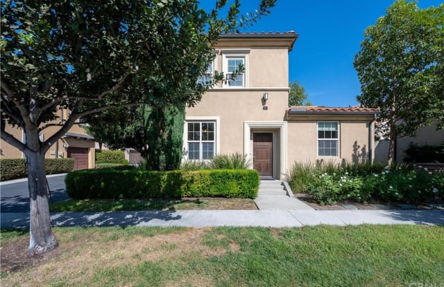 51 Canal - 51 Canal, Irvine, CA 92620