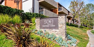 20 best apartments in thousand oaks ca with pictures sofi thousand oaks solutioingenieria Images